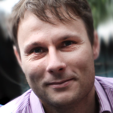 Bedre MUS-samtale på bare en time med Billedkort - Jesper